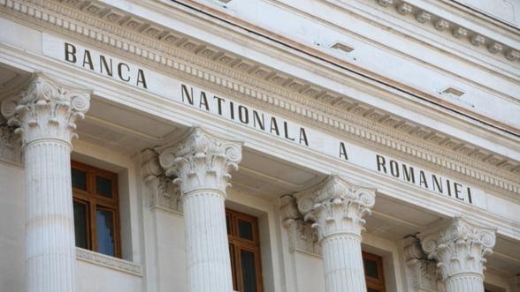 Colectioneaza moneda din argint dedicata de BNR economistilor de top