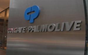 Colgate-Palmolive a raportat un profit trimestrial peste asteptari