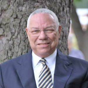 Colin Powell ar fi spus, intr-un e-mail obtinut de hackeri, ca Israelul are 200 de focoase atomice
