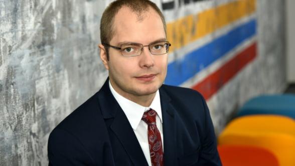 Colliers: Economia bazata pe servicii din Bucuresti, printre cele mai izolate de epidemia de COVID-19 din Europa