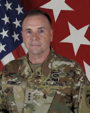 """Comandantul trupelor americane din Europa: Am demonstrat in Romania ca suntem impreuna si pregatiti. """"Rusii respecta intotdeauna puterea"""""""