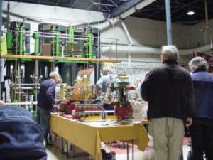 Comenzile noi din industrie si-au reluat cresterea in ianuarie