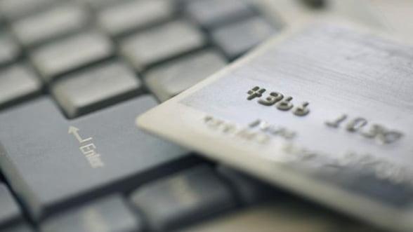 Comert online. Retailerii investesc din ce in ce mai mult in magazinele virtuale