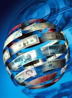 Comert online de un miliard de euro, in doi ani