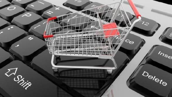 Comertul electronic va crea cerere pentru spatii logistice