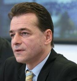 Comisarul Leonard Orban prevede scaderea economiei Romaniei
