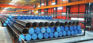 Comisarul european pentru Energie: Nu riscam sa ramanem fara gaz rusesc