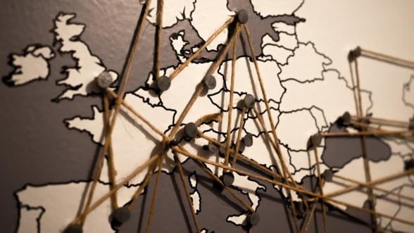 Comisarul european pentru transporturi, Adina Valean: Lucram la unele linii de orientare pentru repornirea turismului in UE