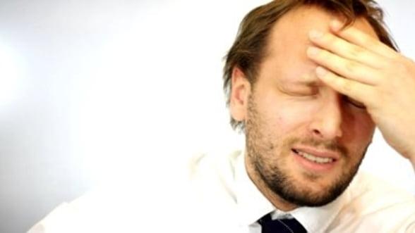 Comisia Europeana: IMM-urile romanesti - prea mici, prea anchilozate, prea neglijate