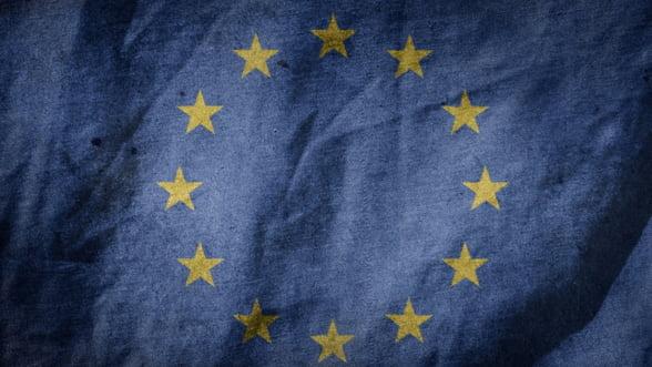Comisia Europeana: Noua Lege a pensiilor reprezinta un risc semnificativ la adresa deficitului public in 2020 si in anii urmatori