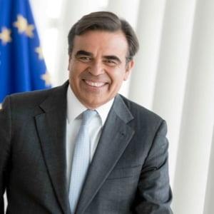 Comisia Europeana: Romania nu trebuie sa se teama ca va fi exclusa din proiectele UE printr-o Europa cu mai multe viteze