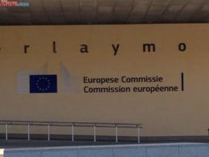Comisia Europeana: Salariile bugetarilor au crescut mult prea repede. Romania a deviat de la tinta de deficit