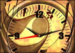 Comisia Europeana: Schimbarea orei trebuie sa inceteze. Fiecare tara sa aleaga o data pentru totdeauna