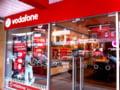 Veniturile Vodafone Romania au scazut cu 4% in aprilie-iunie