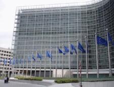 Comisia Europeana a demarat procedura de dezechilibru macroeconomic pentru Romania