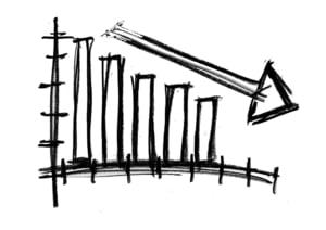 Comisia Europeana a revizuit in scadere estimarile privind cresterea economica a Romaniei