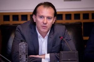Comisia Europeana accepta reducerea treptata a deficitului bugetar propusa de Romania: Sub 3% pana la finele lui 2022