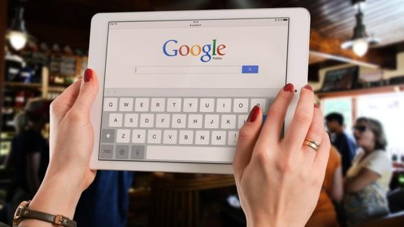 Comisia Europeana ancheteaza Google intr-un nou caz de abuz de pozitie dominanta