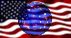 Comisia Europeana anunta noi taxe vamale pentru importurile americane