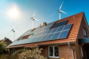 Comisia Europeana aproba o schema de ajutor de 150 de milioane de euro prezentata de Romania pentru investitii in sistemele de incalzire bazate pe surse regenerabile