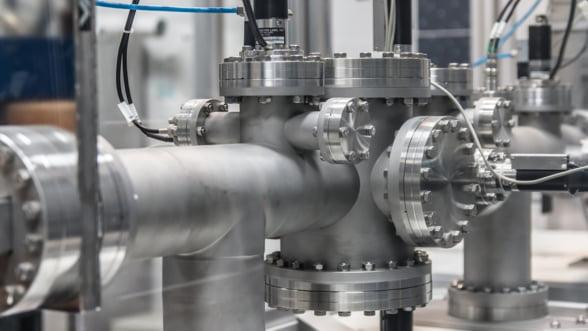 Comisia Europeana aproba o tranzactie care va schimba piata energiei din Germania, dar pune conditii
