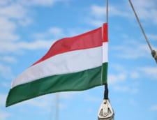 """Comisia Europeana atentioneaza Ungaria in legatura cu decizia de inchidere a frontierelor pe fondul pandemiei si face apel la importanta """"integritatii Spatiului Schengen"""""""