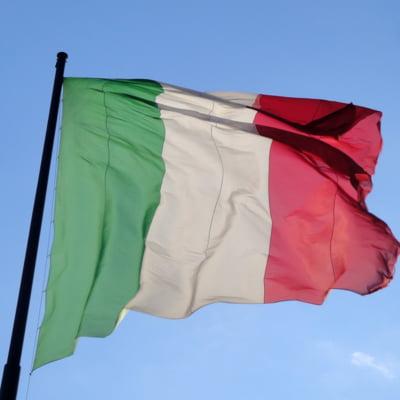 Comisia Europeana atrage atentia Italiei asupra derapajelor bugetare