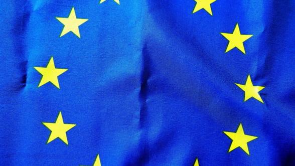 Comisia Europeana avertizeaza Romania cu privire la o abatere bugetara semnificativa in 2017