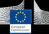 Comisia Europeana avertizeaza Romania in privinta politicilor economice si transmite ca progresele din justitie nu sunt ireversibile
