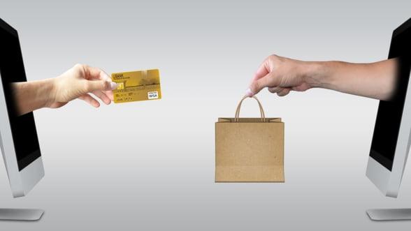 Comisia Europeana avertizeaza ca 60% din comerciantii online prezinta nereguli la ofertele speciale