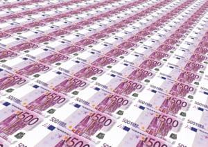Comisia Europeana deblocheaza un ajutor de 30 de milioane de euro pentru R. Moldova