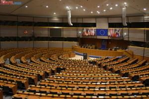 Comisia Europeana discuta, maine, starea statului de drept din Romania