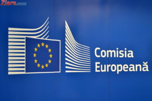 Comisia Europeana e ingrijorata de propunerile lui Toader si cere explicatii Guvernului