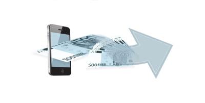 Comisia Europeana intareste securitatea platilor online. Tranzactiile ar putea fi confirmate in curand cu amprenta
