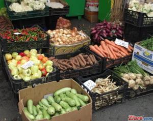 Comisia Europeana lanseaza infringement impotriva Romaniei pe legea 51% produse romanesti in supermarket