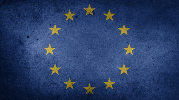 Comisia Europeana lauda R. Moldova pentru progresele inregistrate pe calea reformelor esentiale