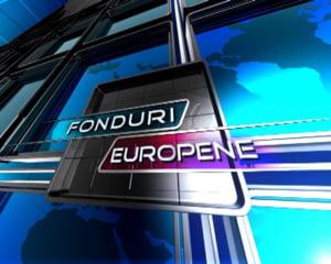 Comisia Europeana leaga plata fondurilor UE de reforma justitiei din Romania