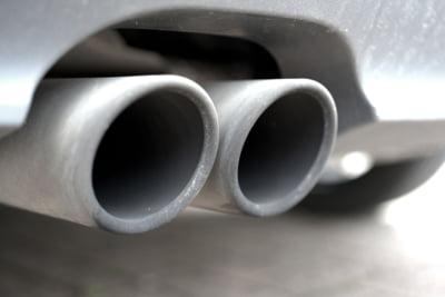 Comisia Europeana ne trage de maneca pentru aerul poluat. Autoritatile romane promit ca vor face eforturi