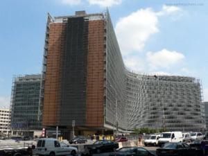 Comisia Europeana nu mai vrea secret bancar pentru cetatenii nerezidenti
