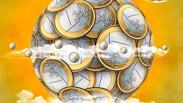 Comisia Europeana pregateste o lovitura pentru firmele care isi ascund banii in paradisuri fiscale