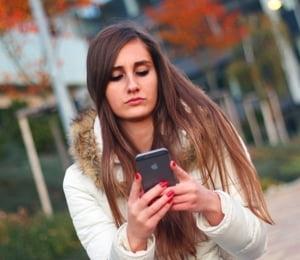 Comisia Europeana promite: Fara roaming din 2017!