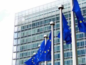 Comisia Europeana propune crearea unor fonduri pentru solutionarea crizelor bancare