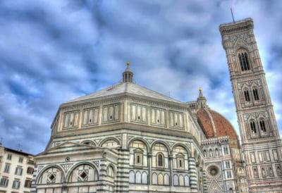 Comisia Europeana respinge bugetul Italiei, autoritatile de la Roma sfideaza in continuare