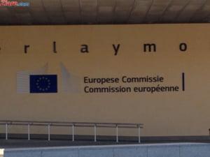 Comisia Europeana sa aiba de doua ori mai putini comisari - propune Viena