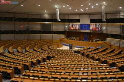 Comisia Europeana solicita Romaniei sa tina cont de opinia Comisiei de la Venetia. MCV, pe 13 noiembrie