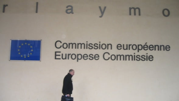 Comisia Europeana va audita masurile luate de Romania pentru deblocarea POS CCE