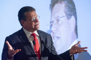 Comisia Europeana va conditiona in curand alocarea fondurilor UE de respectarea independentei justitiei