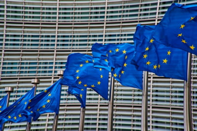 Comisia Europeana verifica facilitatile fiscale acordate multinationalelor de Belgia