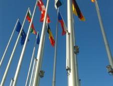 Comisia Europeana vrea investitie de 9 miliarde de euro in sanatate, pentru eventuale alte crize sanitare