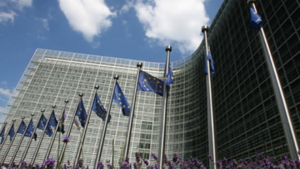 Comisia Europeana vrea o autoritate unica pentru lichidarea bancilor in dificultate